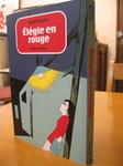 elegie_en_rouge00.jpg