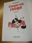 elegie_en_rouge01.JPG