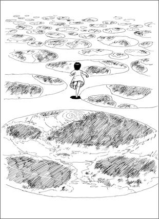 kamimura020.jpg